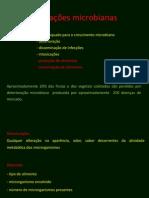 Alterações_microbianas