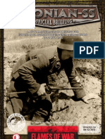 Estonian Forces 1944