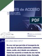 Presentación_HFC