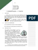 Abdênago Lisboa Júnior e Outros - Métodos De Estudos Bíblicos 2