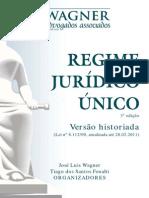 RJU Versao Visualizacao Fev 2011