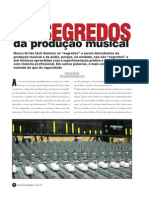 Segredos_Producao(1).pdf