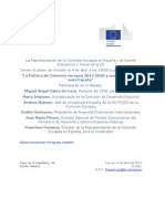 Invitacion PDF