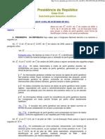 L12654 (Coleta Perfil Genético).pdf