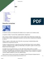 REENCUENTRO Sanación - Terapias del Alma.pdf