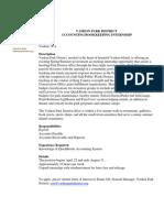 Vashon Park Accounting Internship_SP13.pdf