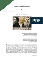 Gramsci_Marx_desconocido.pdf