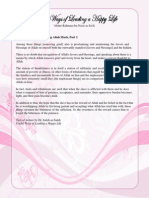 Reading - Ch 3 Part 2