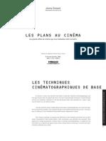 chap1_Vineyard.pdf