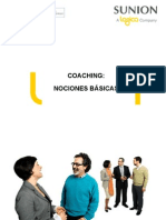 MANUAL COACHING AGENCIA PARA EL EMPLEO.pdf