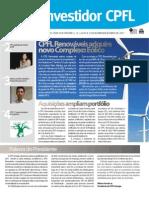 CPFL Investidor41 Port