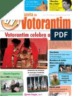 Gazeta de Votorantim - 11