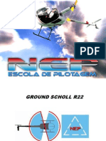 Ground Scholl r22 Modificado