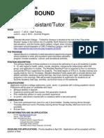 RA_flyer_2013.pdf