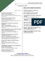 smnewjob033113.pdf
