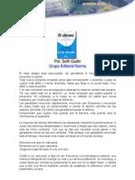 Microsoft Word - EL ABISMO