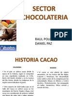 CHOCOLATERIA.pptx