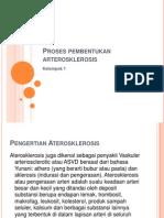 tugas aterosklerosis.ppt