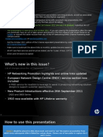 HP_Networks_SMB_Overview_1_October_2011_Euro_Version.pptx