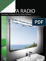 Innova_Radio_PT.pdf