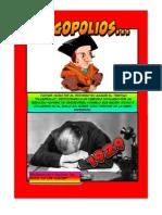 OLIGOPOLIOS E INFLACIÓN