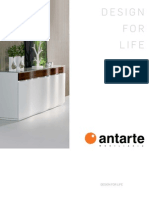antarte_2011.pdf