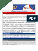 EAD 01 de abril.pdf