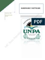 4 2 Hardware y software Apuntes.pdf
