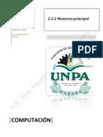 5 Memoria principal.pdf