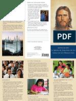 08539 002 Brochure (Spanish)