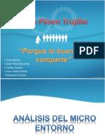 Grupo 4 - Caso Pilsen Trujillo Modificado