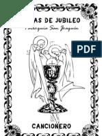 Cancionero_Jubileo