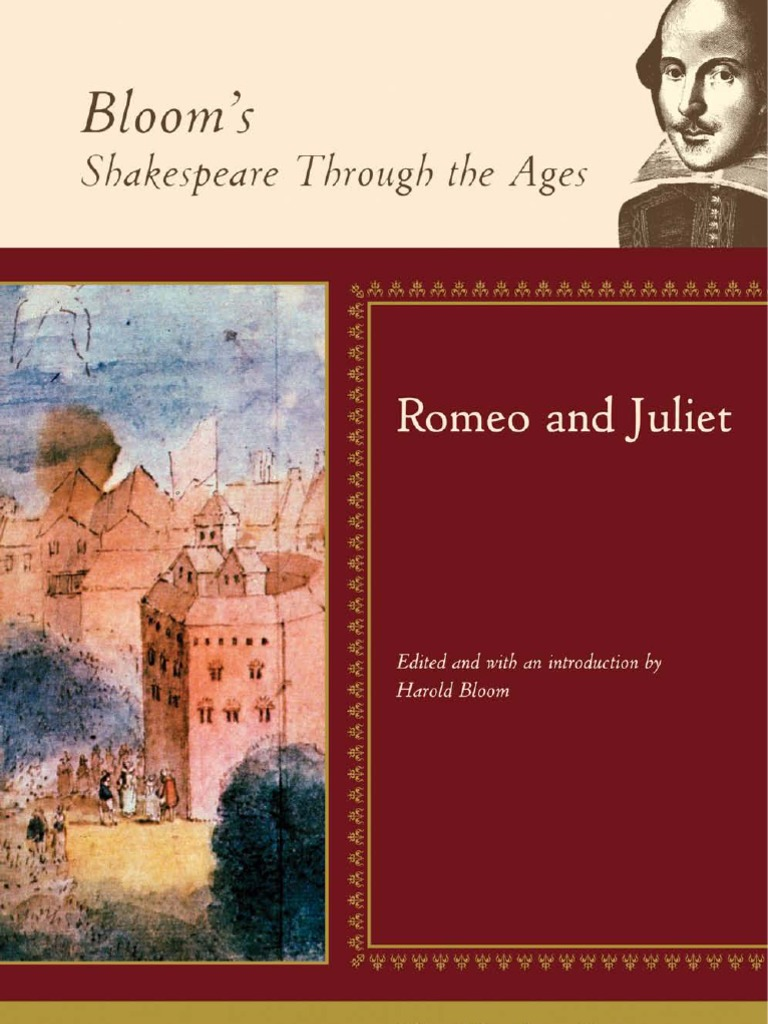 Romeo and juliet characters in romeo and juliet william shakespeare fandeluxe Gallery