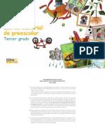 AB-PREES-JUEGO-3 AYUDA PARA EL MAESTRO BLOG.pdf