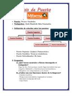 Analisis de Puesto - Potencial Humano- Terminado3 LISTOOO