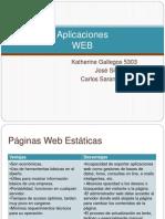 AplicacionesWEB.pptx