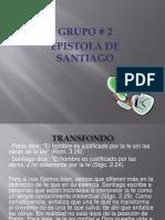 Expo. Santiago