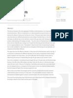 abstract_11.pdf
