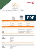 332SS-01S.pdf