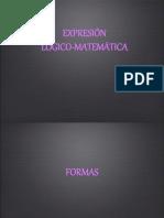 logicomatematico-130307132458-phpapp01
