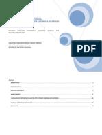 Pae Gastritis Cronica (1)