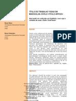 Modelo Artigo AESA (1)