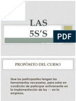 taller5ss-120506141112-phpapp02