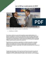 01-04-2013 Diario Cambio - Rosas Rosas asume la SSP por nombramiento de RMV.pdf