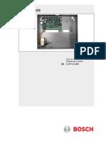 Solution 880 Ultima - Guia Instalação.pdf