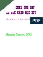 NADIE CREE QUE SOY LO QUE CREO QUE SOY1.pdf