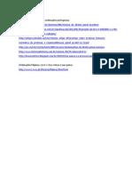 Crime e contravenção nas ordenações portuguesas