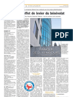 Luxemburger-Wort-17-04-2008-L-effet-de-levier-du-benevolat