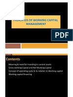 Principles of Working Capital Management.ppt