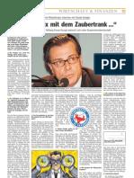 "Luxemburger Wort - 19/04/2008 - Wie Obelix mit dem Zaubertrank …"""